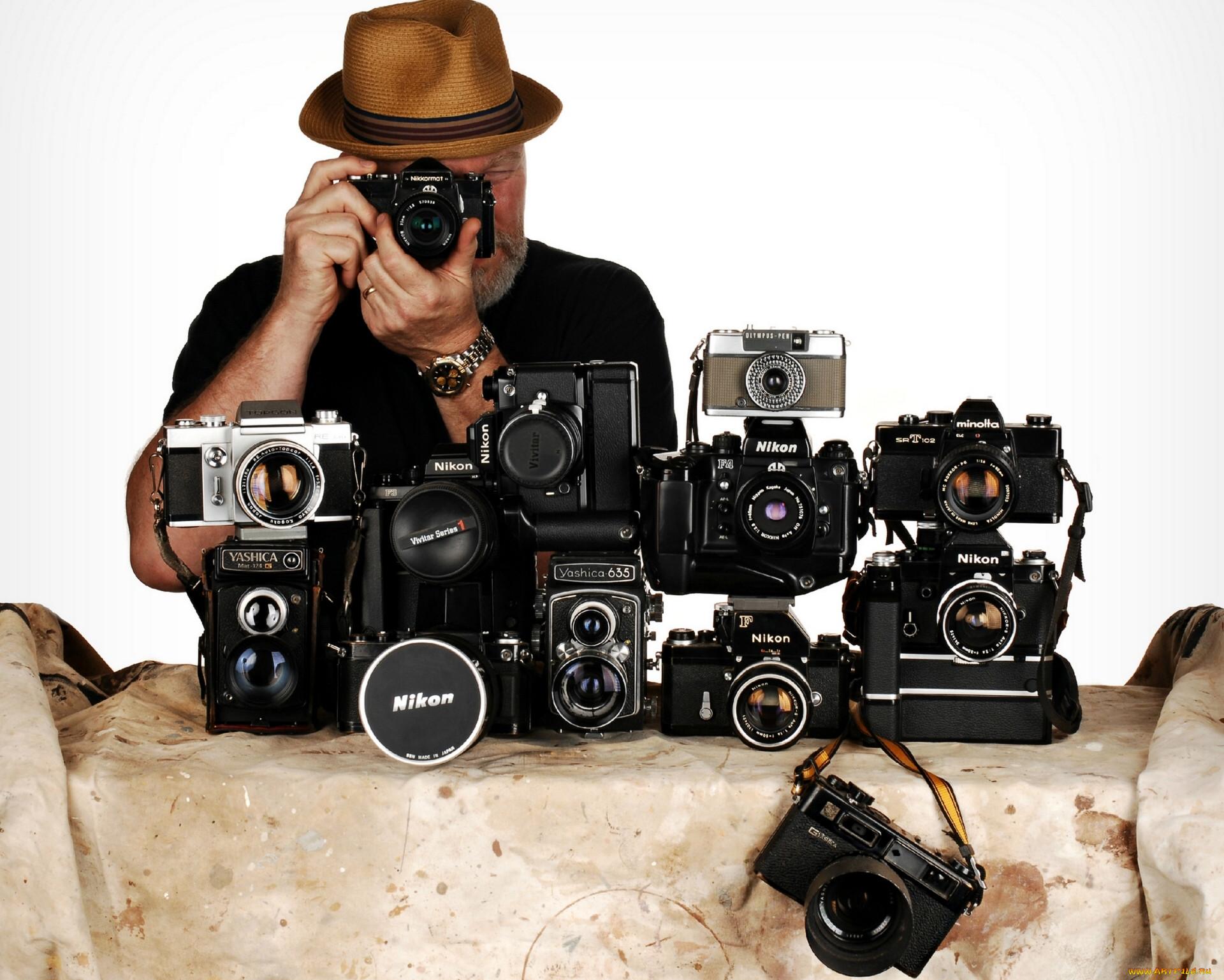 варианты работы для фотографа дсп представляет собой